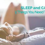 sleep-and-cancer