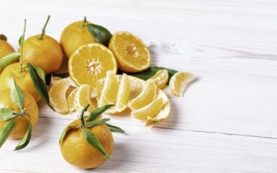 Breast cancer and Intravenous Vitamin C