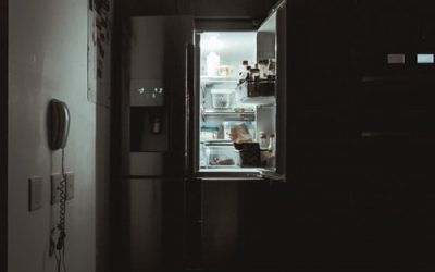 Late Night Eating and Cancer Risk