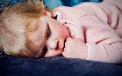 My Child Is Sick. How Do I Effectively Treat A Viral Infection?