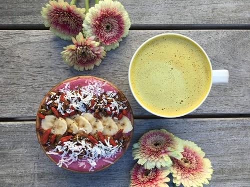 Smoothie Bowls: Why I Consider Them A Necessary Medicine